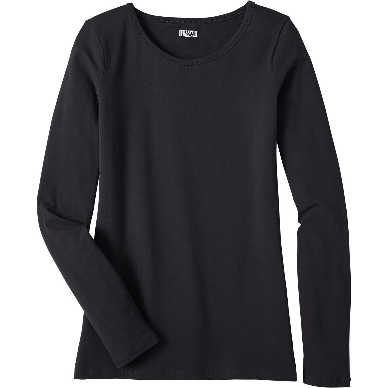 YSLMNOR Letter Printed Tshirt for Womens Round Neck Long Sleeve Pullover Tops Casual Blouses