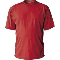 Men's Spillfighter T-Shirt BOXCRED LRG