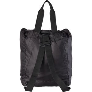 Women's Runegade Tote Bag