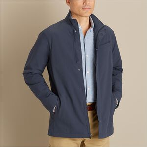 Men's Jet Equity Jacket