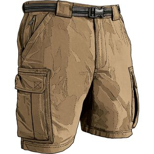 Men's Dry on the Fly 9'' Cargo Shorts