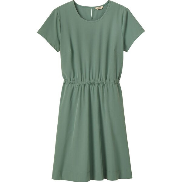 Women's Flexcellence Dress