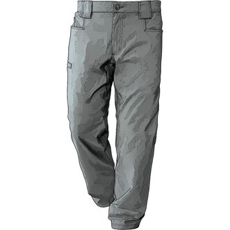 60325a574a Men's DuluthFlex Dry on the Fly Pants | Duluth Trading Company