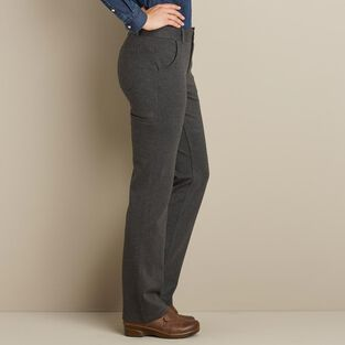 Women's Wearwithall Ponte Pants