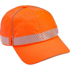 Men's Hi-Vis Ball Cap (Classic Fit)