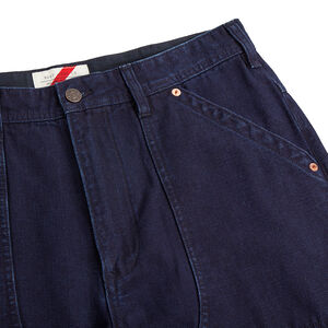 Men's Best Made Carpenter's Pants