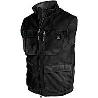 Men's Alaskan Hardgear Force Nine Work Vest BLACK