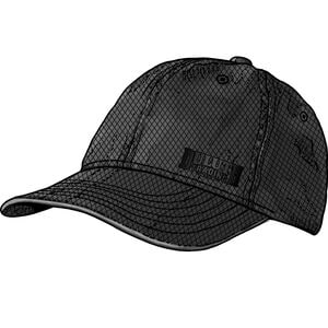 Men's Performance Work Ball Cap (Performance Fit)
