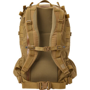 Mystery Ranch 2 Day Assault Pack L/XL