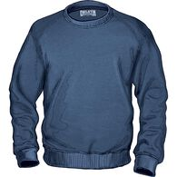 Men's Dry on the Fly Crew Sweatshirt PALENVY MED R