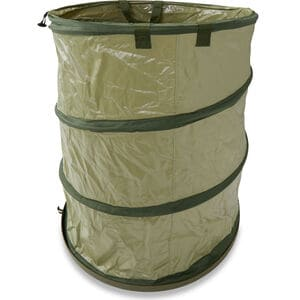 Kangaroo 30 Gallon Hardshell Bottom Garden Bag