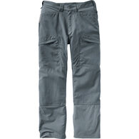 Men's Alaskan Hardgear Quickhatch Cargo Pants BLUS
