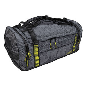 Redline Duffle - Medium