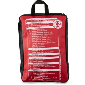 First Aid 2.0 Kit