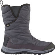Women's KEEN Terradora Waterproof Pull-on Boots