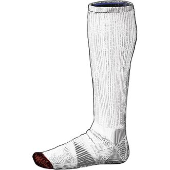 48ba49a07be Men s Duluth Trading Midweight Compression Socks