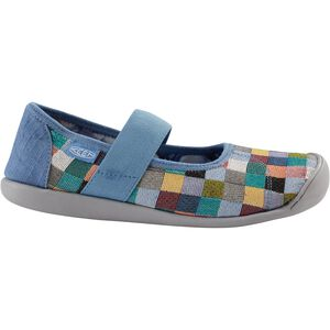 Women's KEEN Sienna Mary Jane Shoes