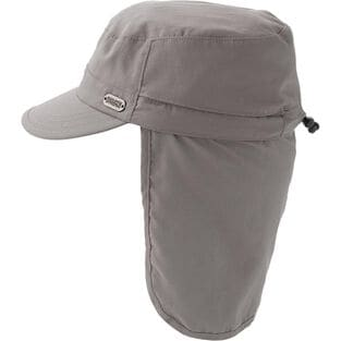 Women's Armachillo Cooling Military Hat ALASGRA S/