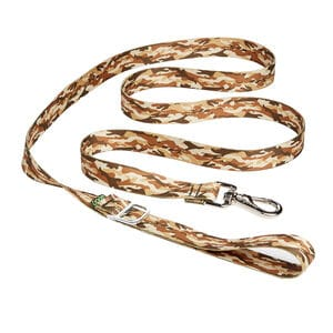 Cycle Dog Ecoweave Leash