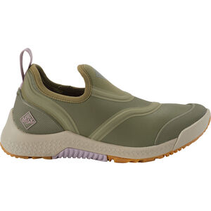 Women's Muck Outscape Low Shoes