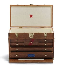 Best Made Gerstner 41D Chest