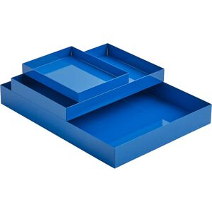Best Made Spare Parts Tray