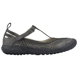 Women's JBU Sadie Shoes