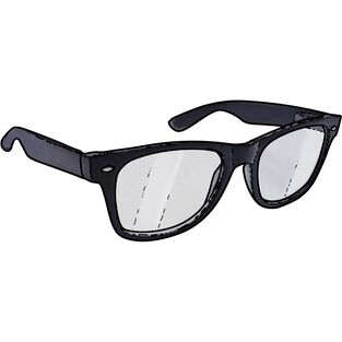 Duluth Trading Full Frame Readers
