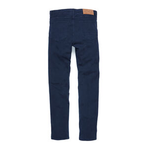 Men's Best Made Standard 5-Pocket Pants
