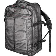 Cargobold Travel Excursion Backpack BLACK