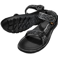 Men's Teva Hurricane XLT2 Sandals GRAPRNT 10 MED