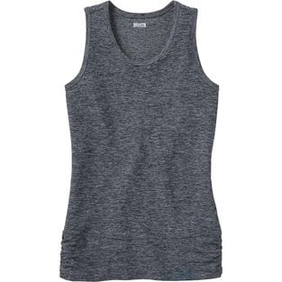 Women's Armachillo Cooling Racerback Tank Top