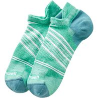 Women's Sockwell Pacer Compression SPRIGRN S/M