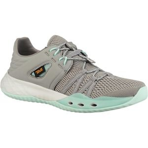 Women's Teva Terra-Float Churn Sneakers