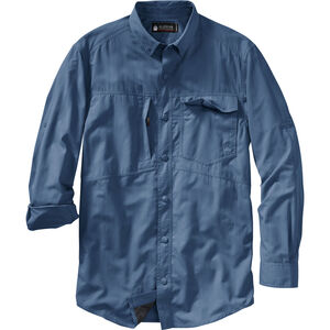 Men's AKHG Tongass Shirt