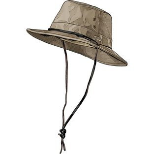 Men's Outback Crusher Hat