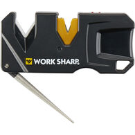 Pivot Plus Knife Sharpener