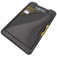 Duluth Trading Company Hardsided Pad Board BLACK