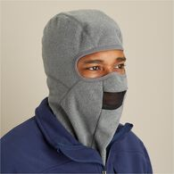 Men's Shoreman's Fleece Face Mask GPGHTHR M/L