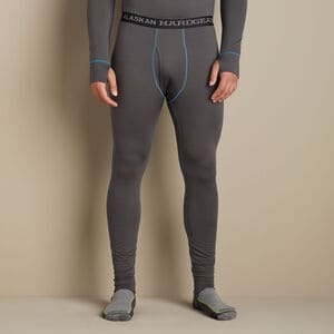 Men's AKHG Boar's Nest Base Layer Pants