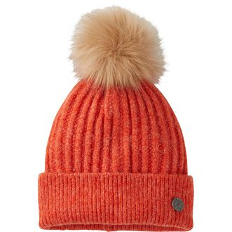 2a584cd3b0a ... Women s Pistil Piper Hat ORANGE ONE ...