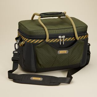 The Vault Tackle Box Tool Bag