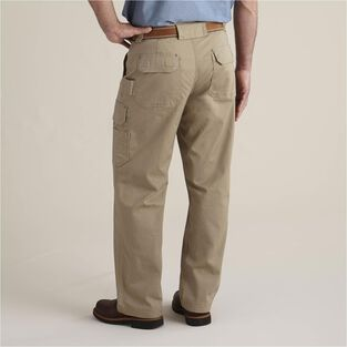 Men's DuluthFlex Fire Hose Cargo Work Pants