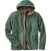 Men's Alaskan Hardgear Boar's Nest Fleece Hoodie