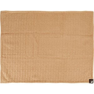 Tall Tails Sherpa Dog Blanket