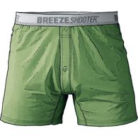 Men's Breezeshooter Boxers FERN SM
