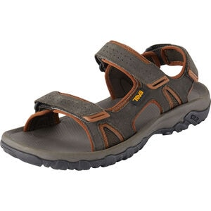 Men's Teva Katavi 2 Sandals