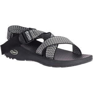 Women's Chaco Mega Z/Cloud Sandals