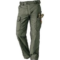Men's DuluthFlex Fire Hose Cargo Work Pants FATIGU