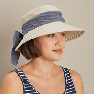 Women's Rootstock Bucket Hat